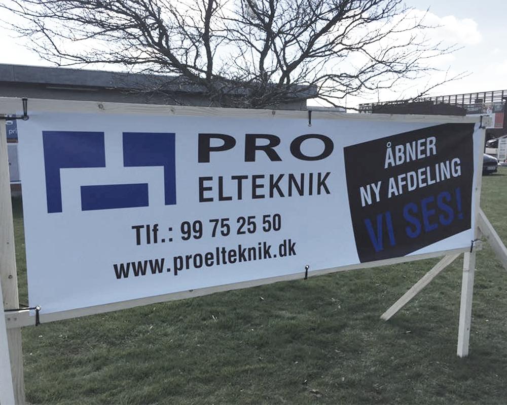 proel1